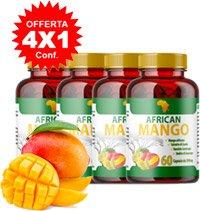 african mango slim complex brucia grassi